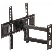 TV OR MONITOR MOUNT BRATECK-LPA63-443