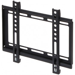 TV OR MONITOR MOUNT BRATECK-KL22-22F