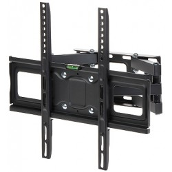 TV OR MONITOR MOUNT AX-SATURN RED EAGLE