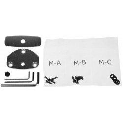 MONITORI LAUAKINNITUS MC-717 MACLEAN