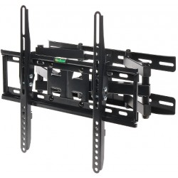 TV OR MONITOR MOUNT NS-118