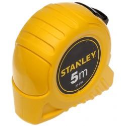 TAPE RULE ST-0-30-497 5 m STANLEY