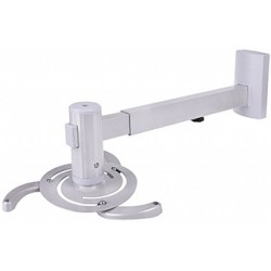 PROJECTOR MOUNT PD-660
