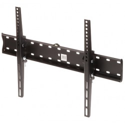 TV OR MONITOR MOUNT BRATECK-KL21G-46T