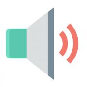 Audio tehnika