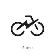 Scooters and spare parts
