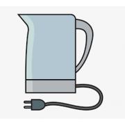 Tee- ja kohvikannud