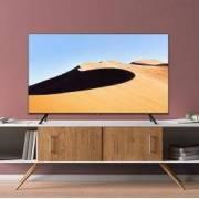 40''-49'' TV