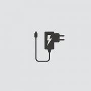 Adapterid i/O