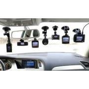 Autokaamerad