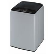 Dryer mashines