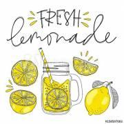 Limonaadimasinad